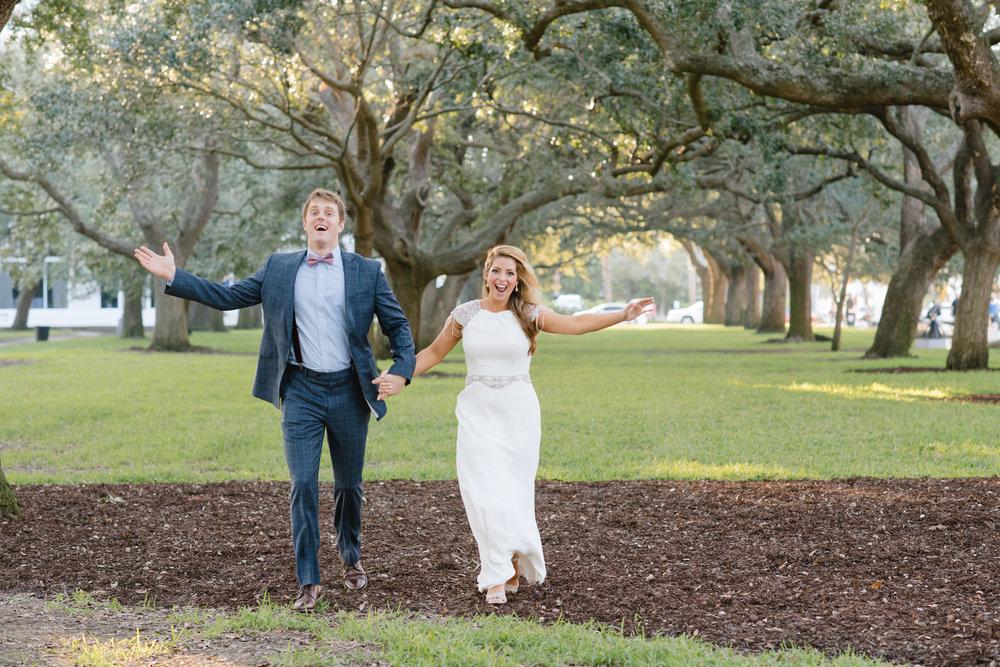 white-point-gardens-wedding-ceremony-18.jpg