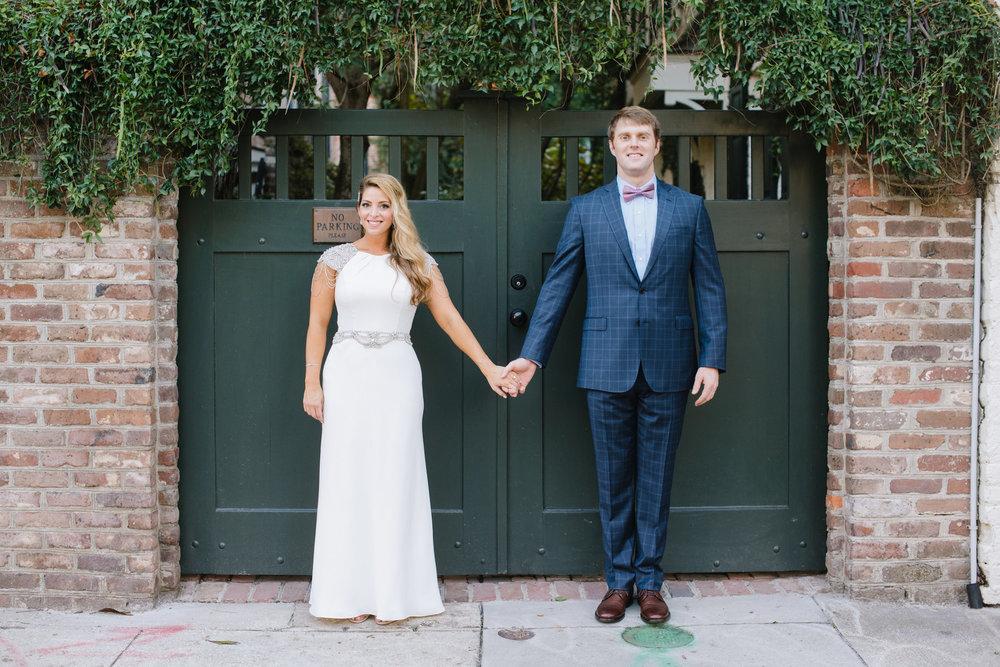 white-point-gardens-wedding-ceremony-22.jpg