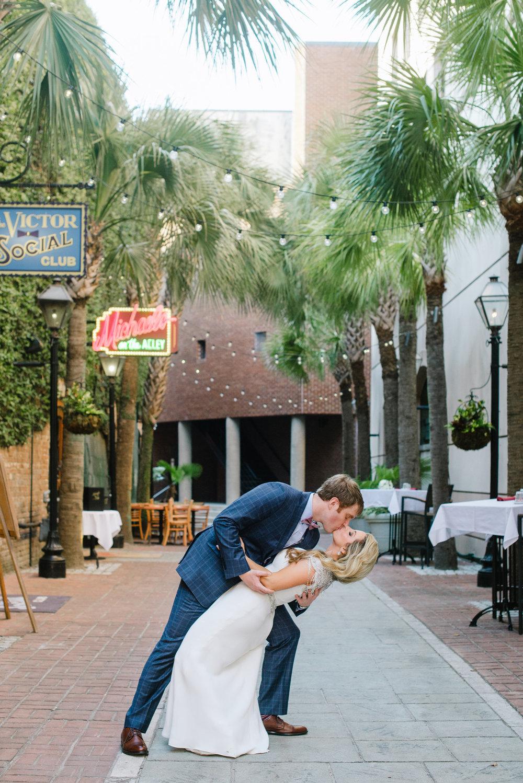 white-point-gardens-wedding-ceremony-24.jpg