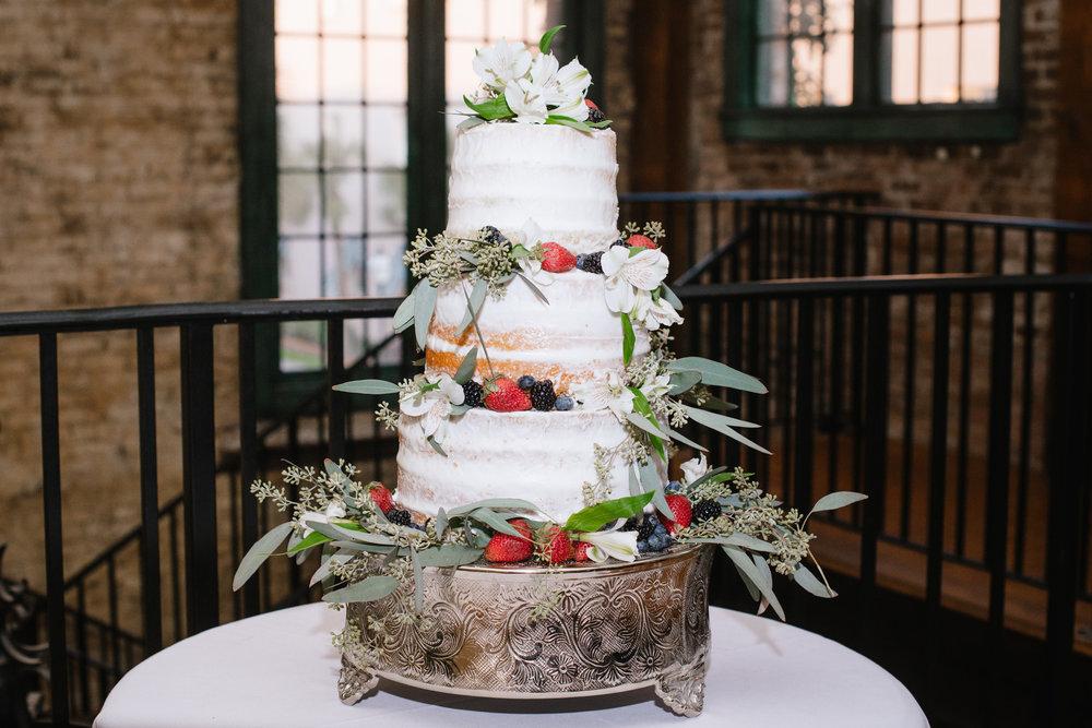 white-point-gardens-wedding-ceremony-28.jpg
