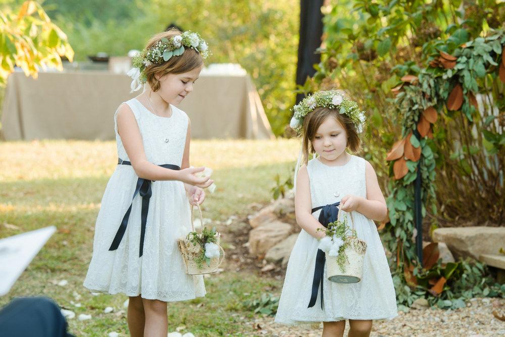 georgia-wedding-7.JPG