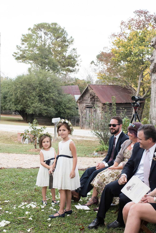 georgia-wedding-11.JPG