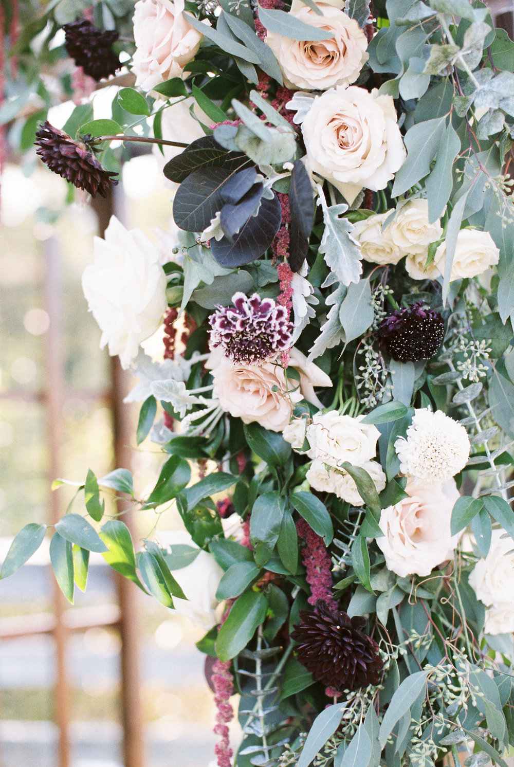 pepper-plantation-wedding-9.jpg