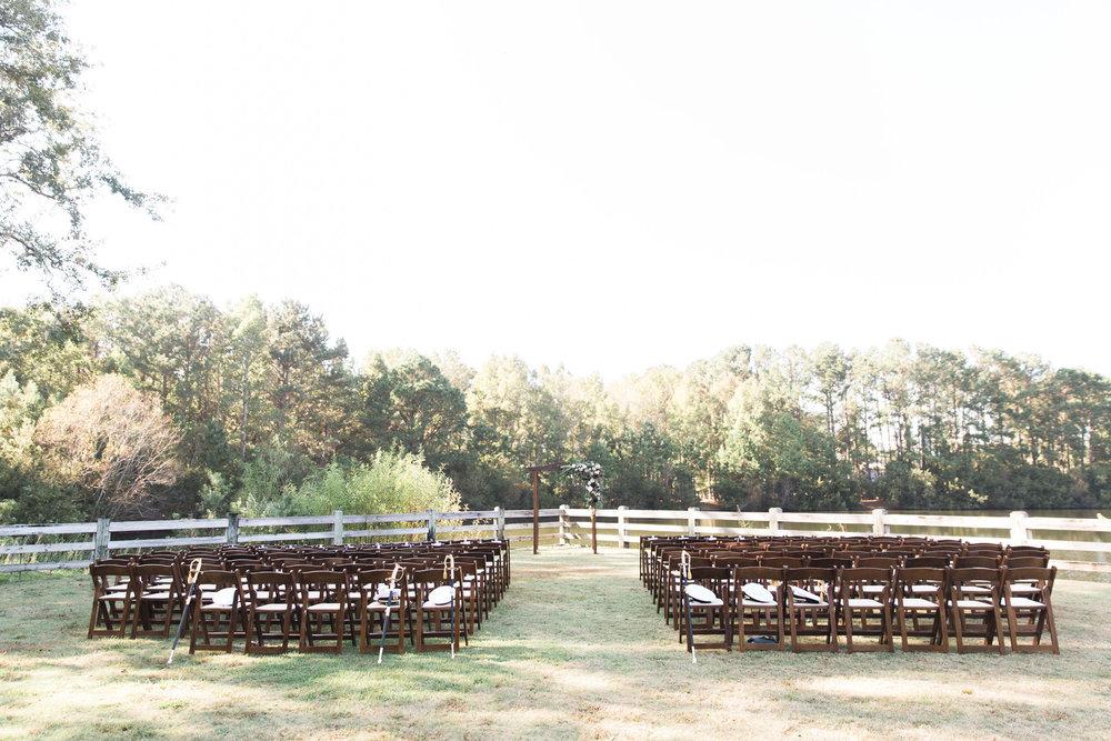 pepper-plantation-wedding-13.jpg