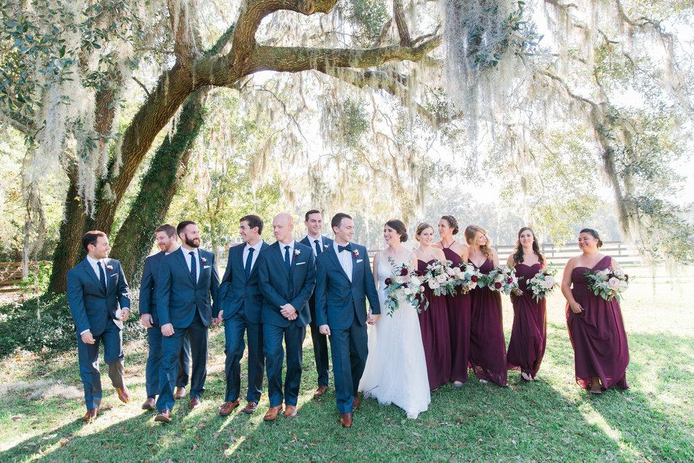 pepper-plantation-wedding-16.jpg