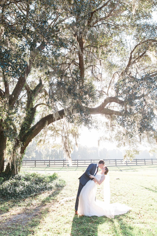 pepper-plantation-wedding-18.jpg