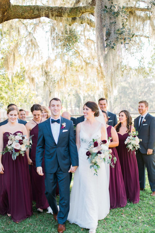 pepper-plantation-wedding-29.jpg