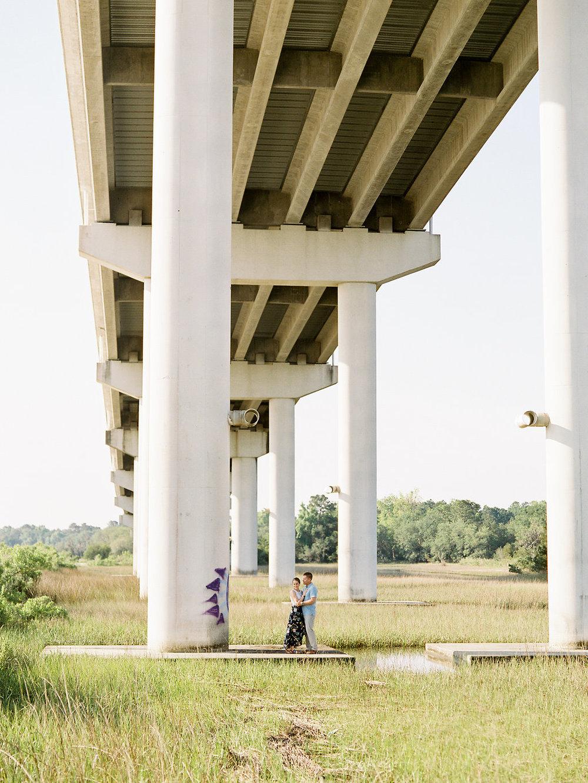 west-ashley-greenway-8.jpg