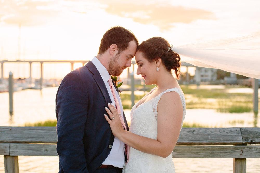charleston-yacht-club-wedding-1.jpg