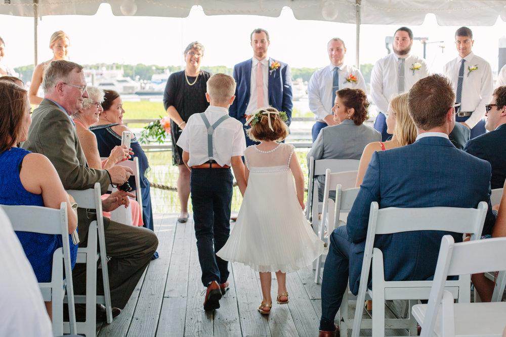 charleston-yacht-club-wedding-9.jpg