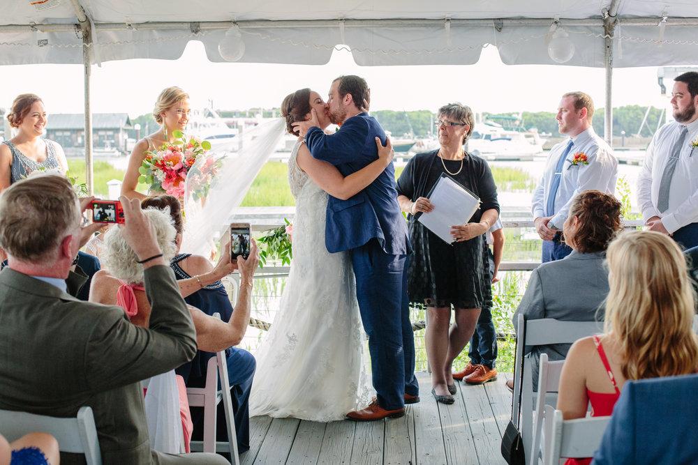 charleston-yacht-club-wedding-10.jpg