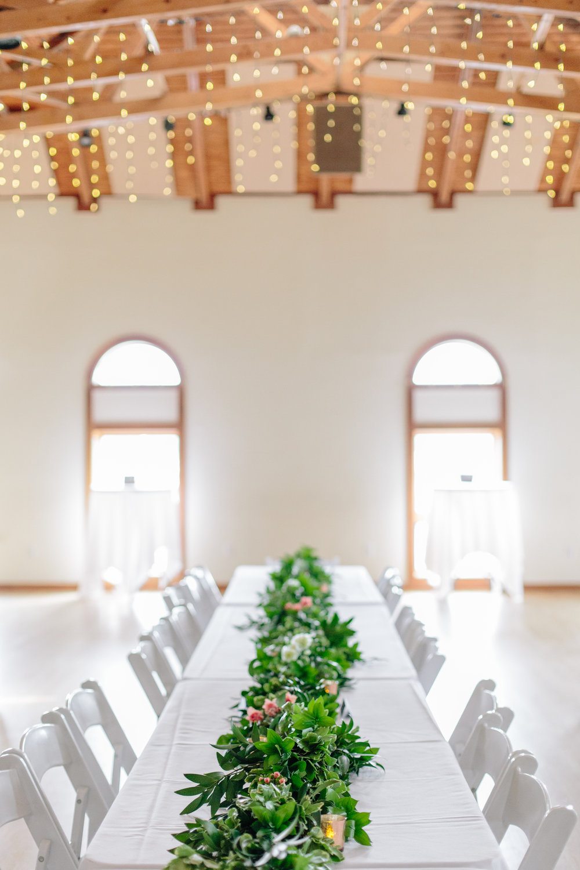 charleston-yacht-club-wedding-13.jpg