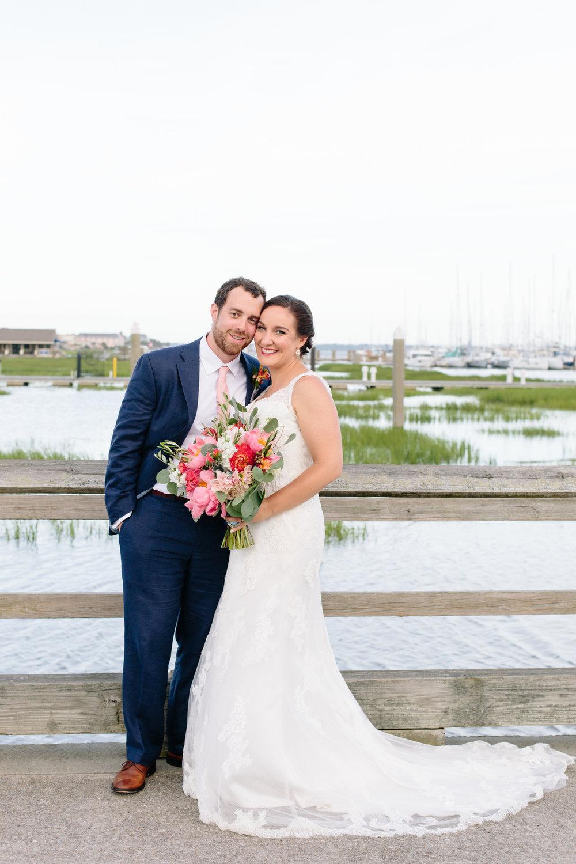 charleston-yacht-club-wedding-16.jpg
