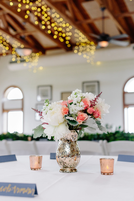 charleston-yacht-club-wedding-17.jpg