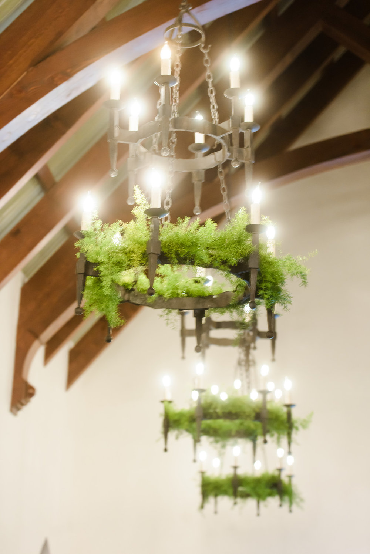 the-cloister-at-sea-island-wedding-8.JPG