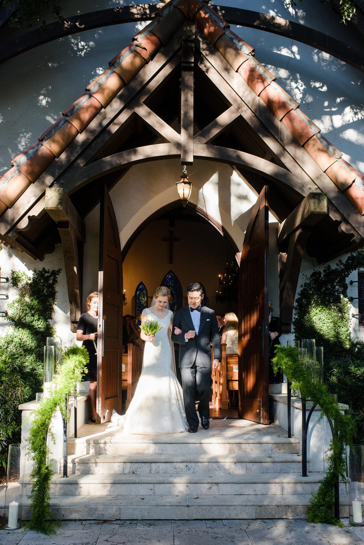 the-cloister-at-sea-island-wedding-15.JPG