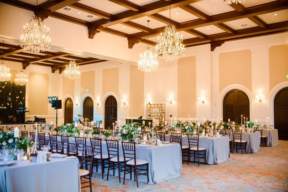 the-cloister-at-sea-island-wedding-16.JPG
