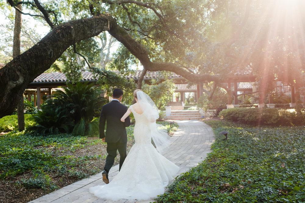 the-cloister-at-sea-island-wedding-17(1).JPG
