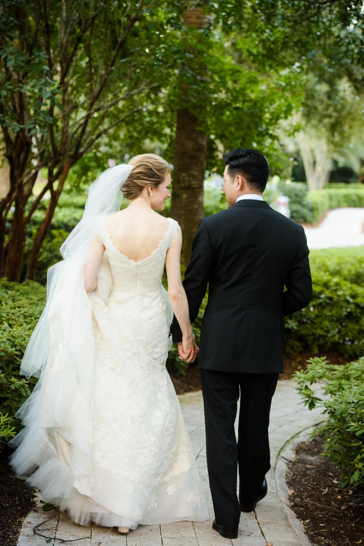 the-cloister-at-sea-island-wedding-18.JPG