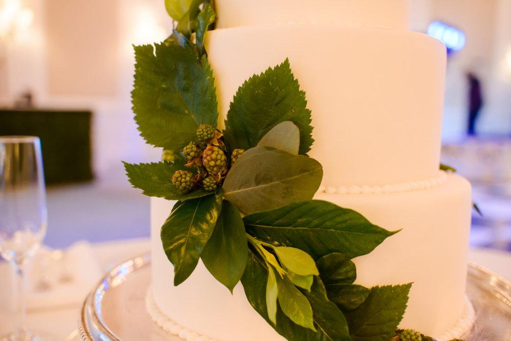 the-cloister-at-sea-island-wedding-20.JPG