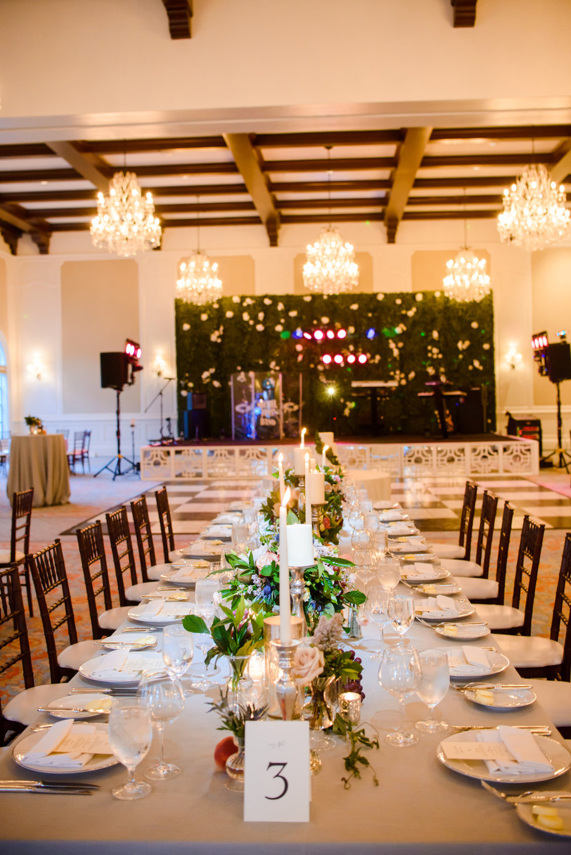 the-cloister-at-sea-island-wedding-21.JPG