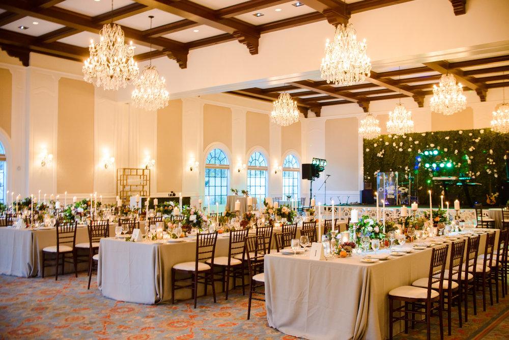 the-cloister-at-sea-island-wedding-23.JPG