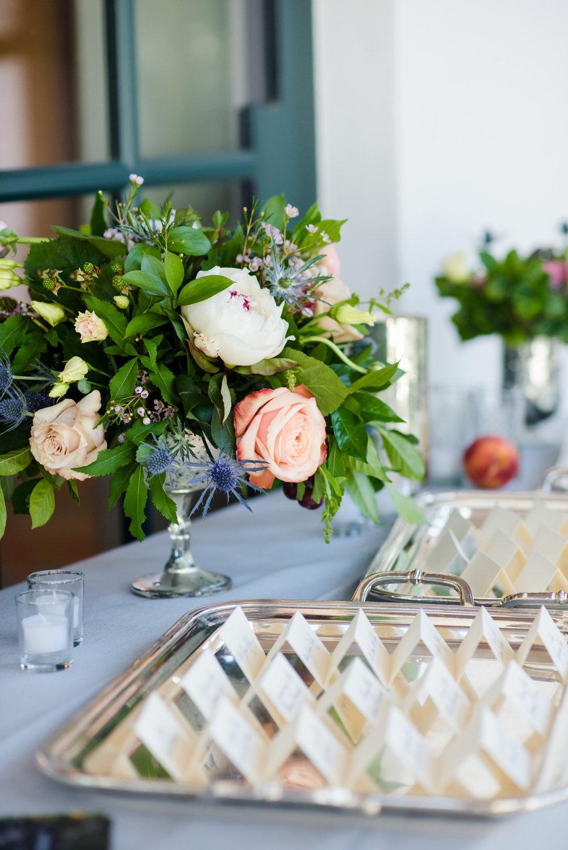 the-cloister-at-sea-island-wedding-30.JPG