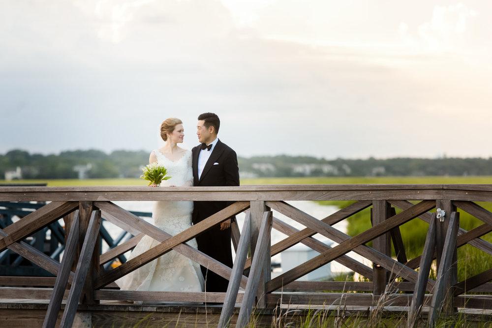 the-cloister-at-sea-island-wedding-31.JPG