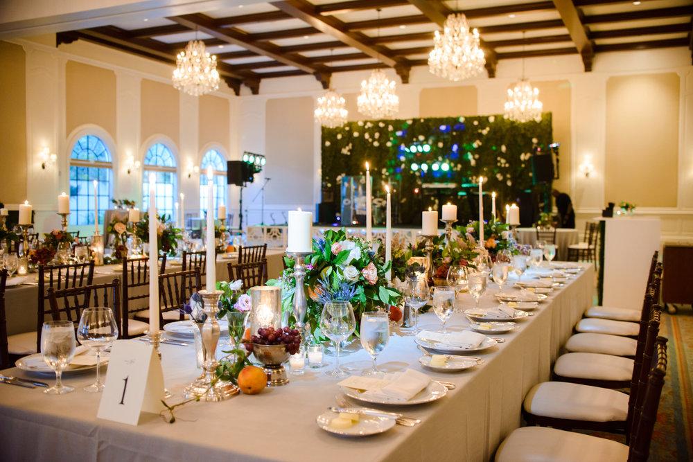 the-cloister-at-sea-island-wedding-32.JPG