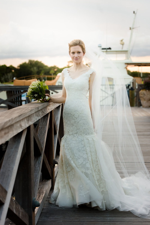 the-cloister-at-sea-island-wedding-34.JPG