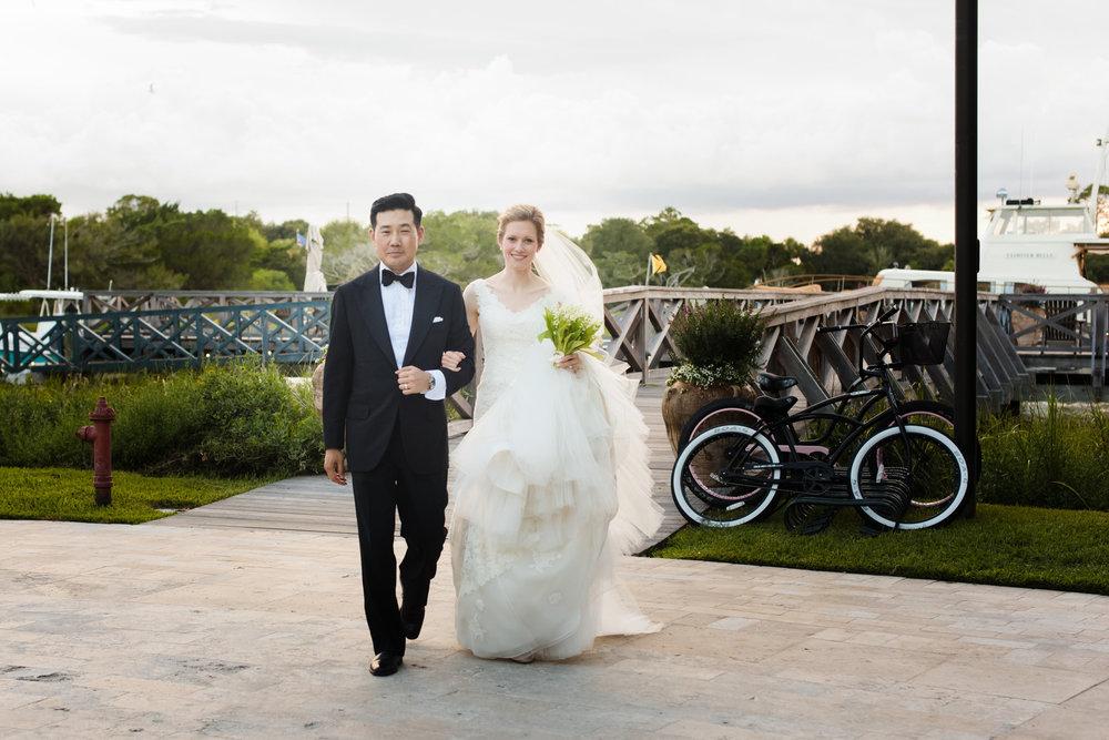 the-cloister-at-sea-island-wedding-36.JPG