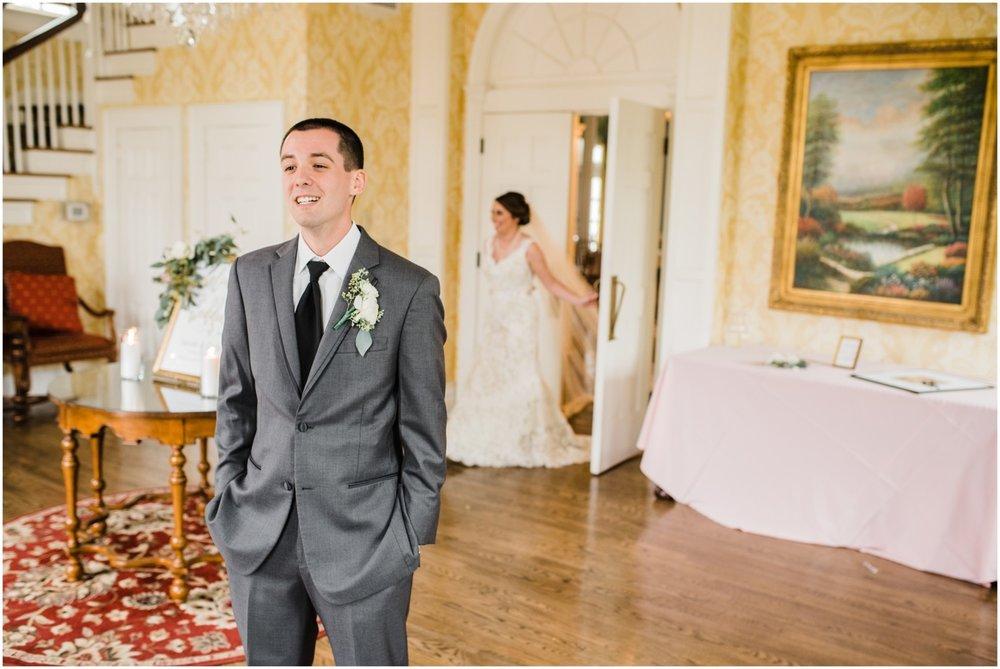 pine-lakes-country-club-wedding-8.jpg