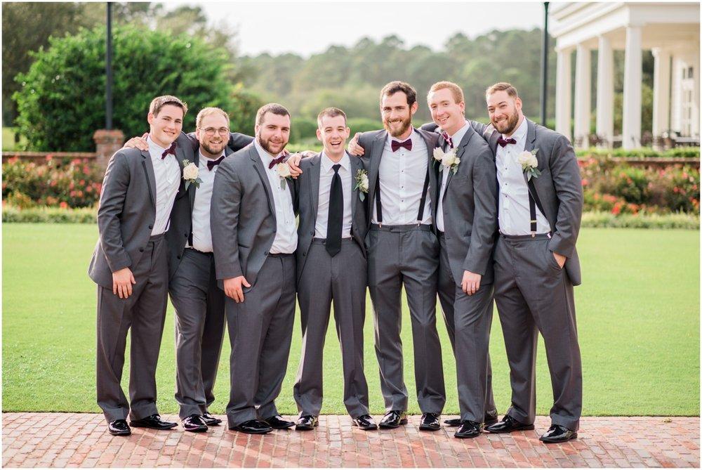 pine-lakes-country-club-wedding-23.jpg