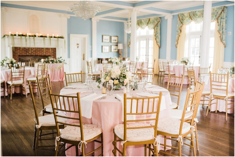 pine-lakes-country-club-wedding-27.jpg