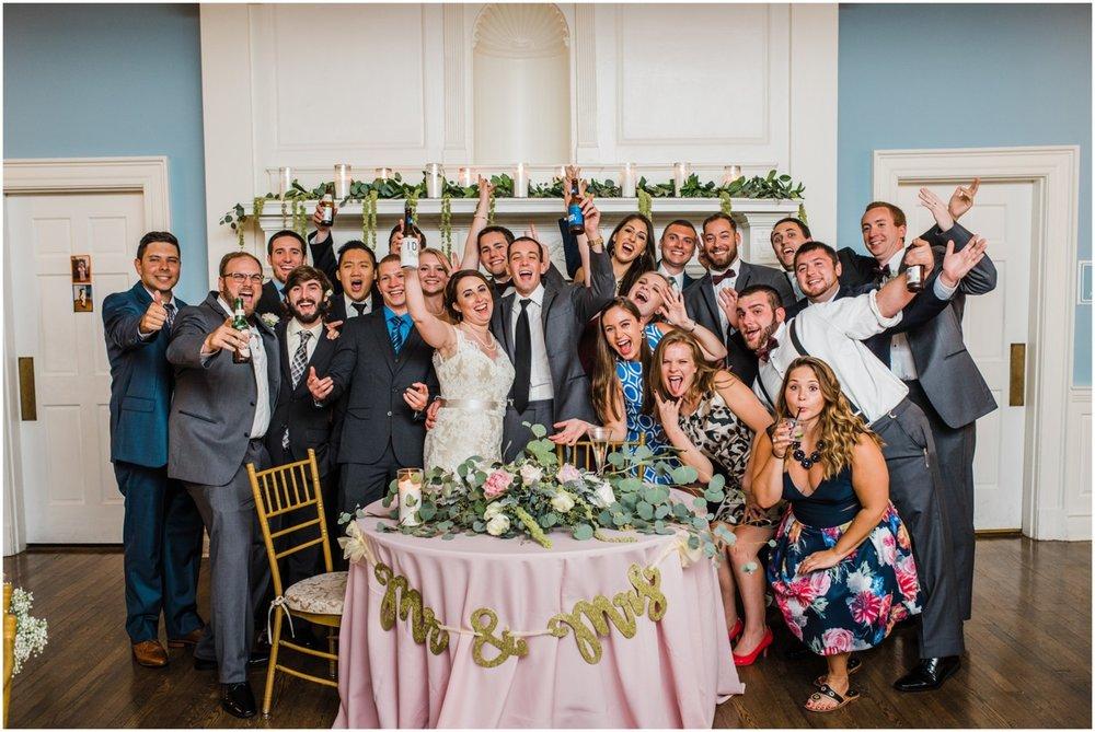 pine-lakes-country-club-wedding-34.jpg