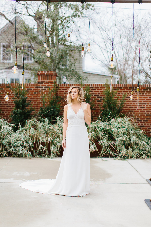 emily-kotarski-bridal-1.jpg