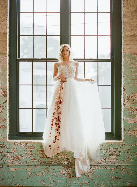 emily-kotarski-bridal-9.jpg
