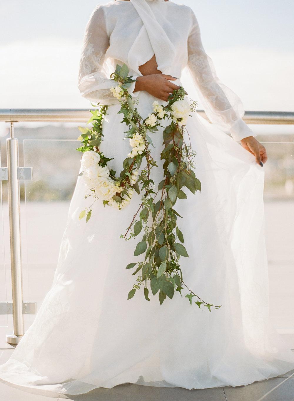 emily-kotarski-bridal-10.jpg