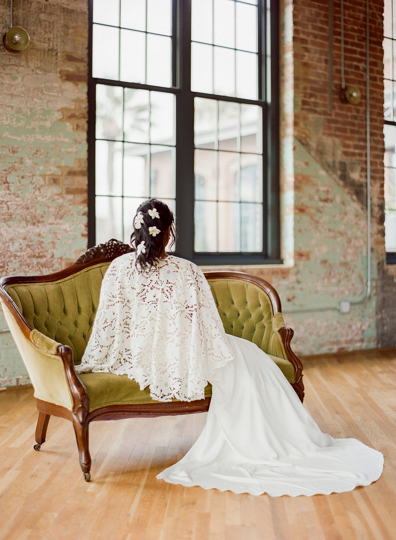 emily-kotarski-bridal-13.jpg