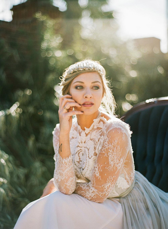 emily-kotarski-bridal-14.jpg