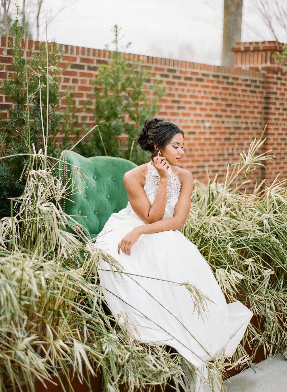 emily-kotarski-bridal-20.jpg