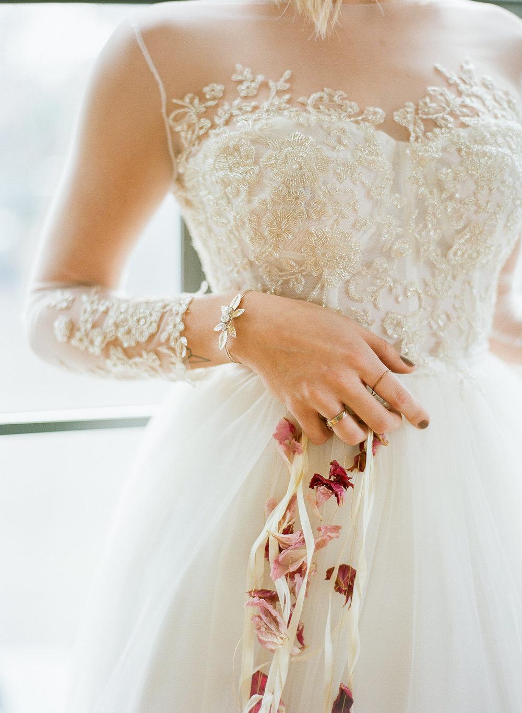 emily-kotarski-bridal-23.jpg