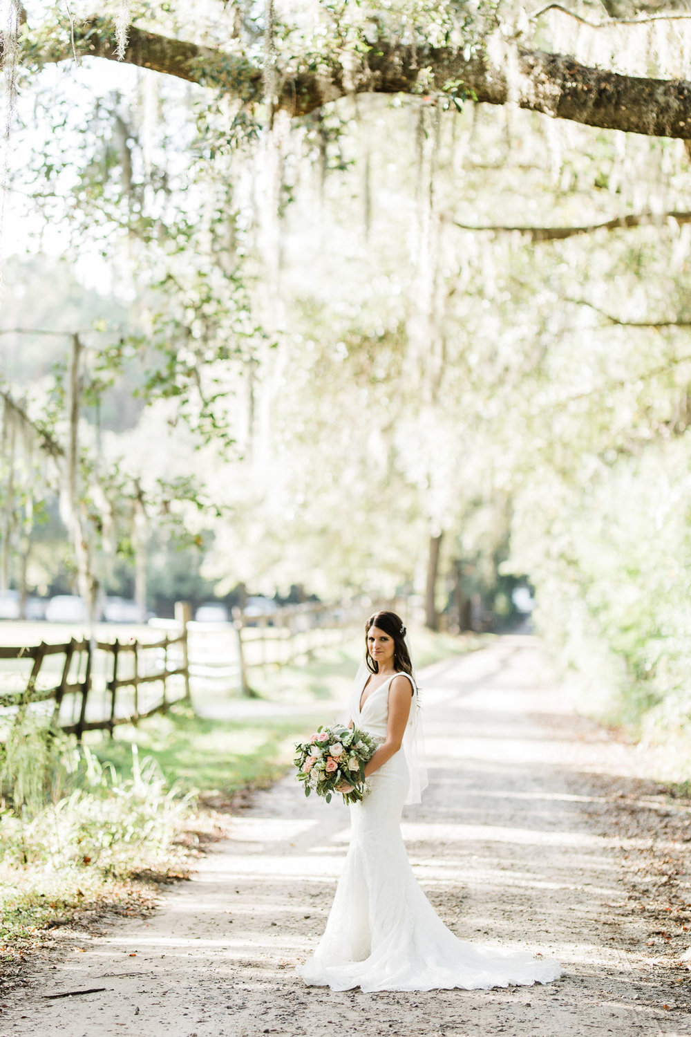 old-wide-awake-plantation-wedding-5.jpg