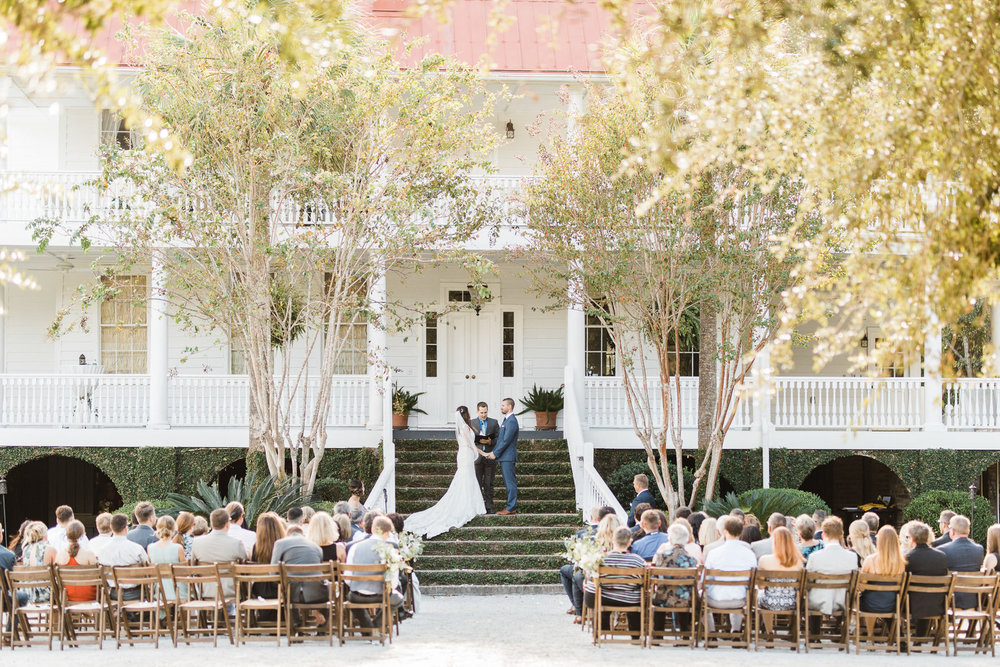old-wide-awake-plantation-wedding-10.jpg