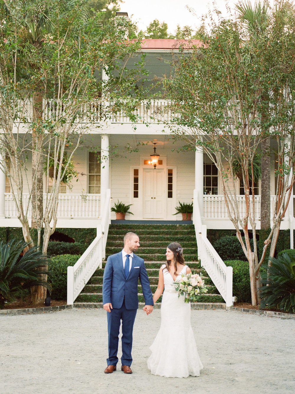 old-wide-awake-plantation-wedding-22.jpg