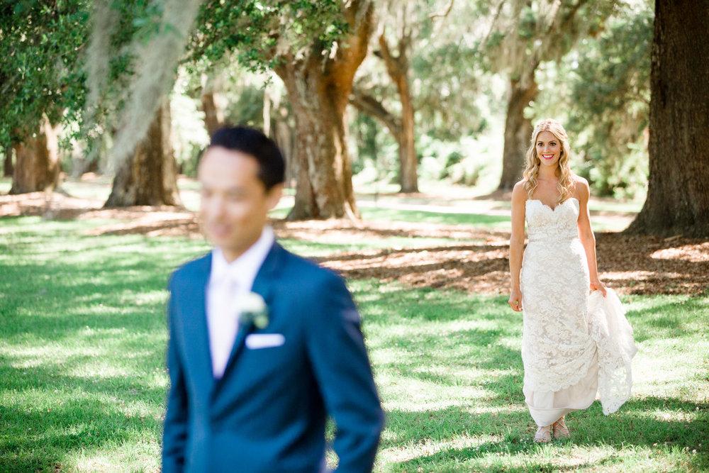 boone-hall-plantation-wedding-9.jpg