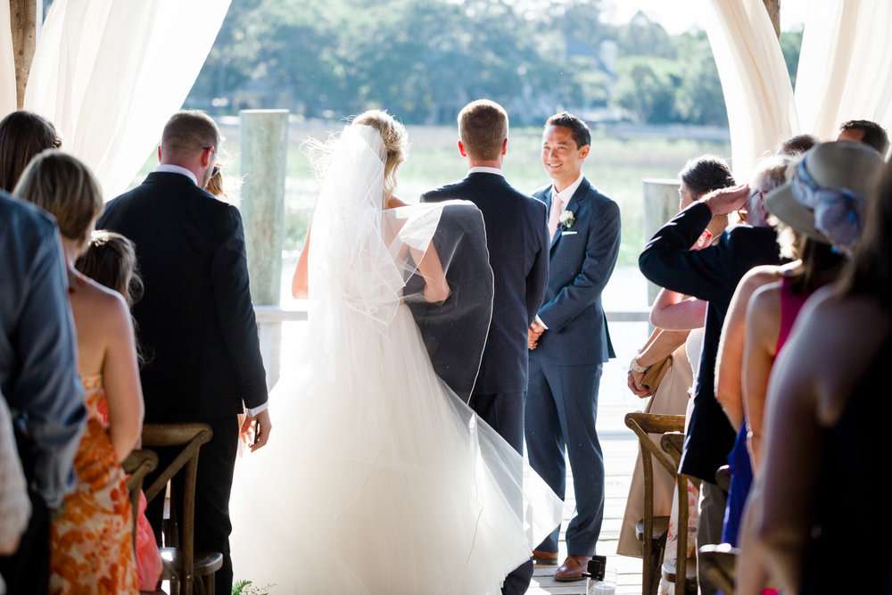 boone-hall-plantation-wedding-12.jpg