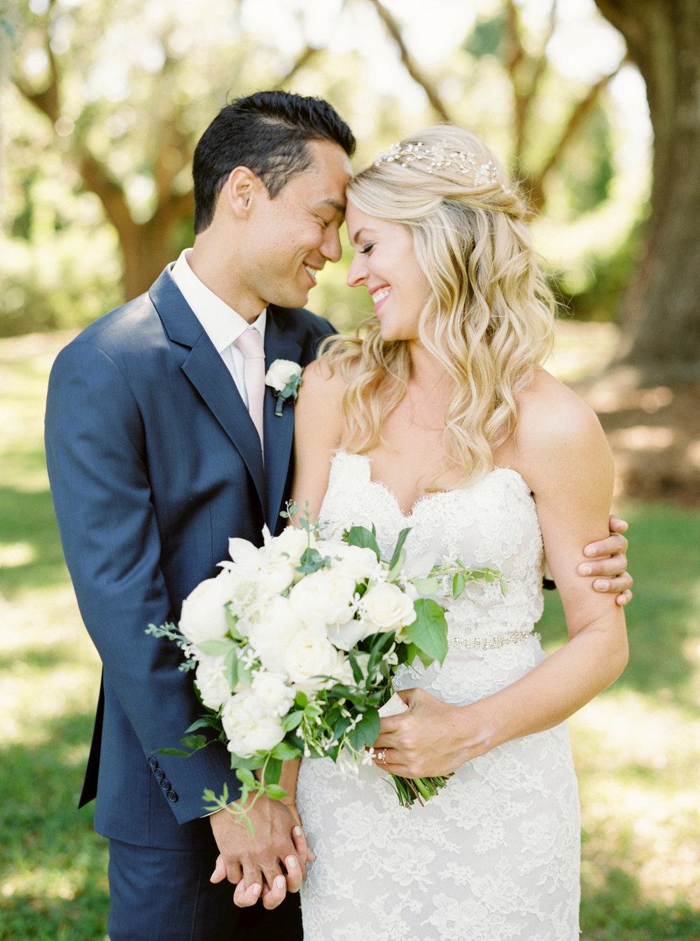boone-hall-plantation-wedding-21.jpg
