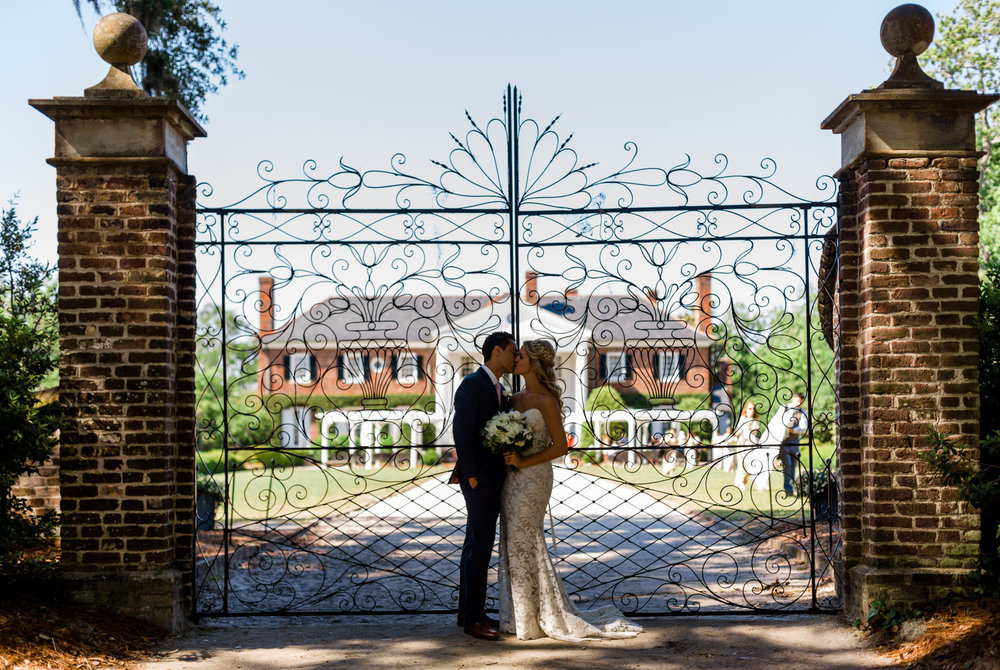 boone-hall-plantation-wedding-23.jpg