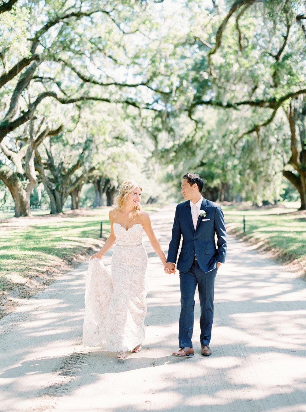 boone-hall-plantation-wedding-25.jpg